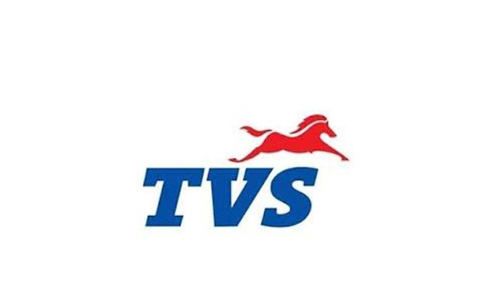 TVS Motor,BS III,Supreme Court