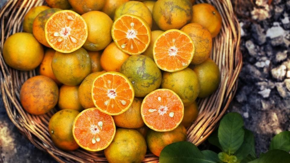 The study analysed the findings of two randomised trials each of which investigated the effects of two vitamin C doses (4 and 8 gm) on the duration of common cold.