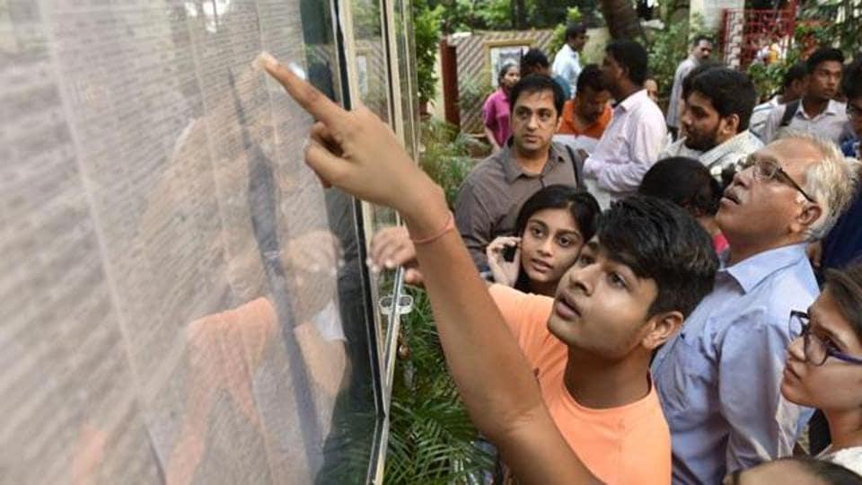 Maharashtra,FYJC,Mumbai