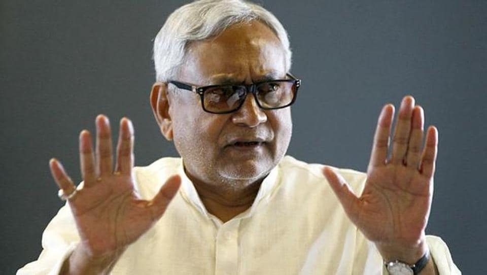 Power tariff,Bihar consumers,Stiff hike