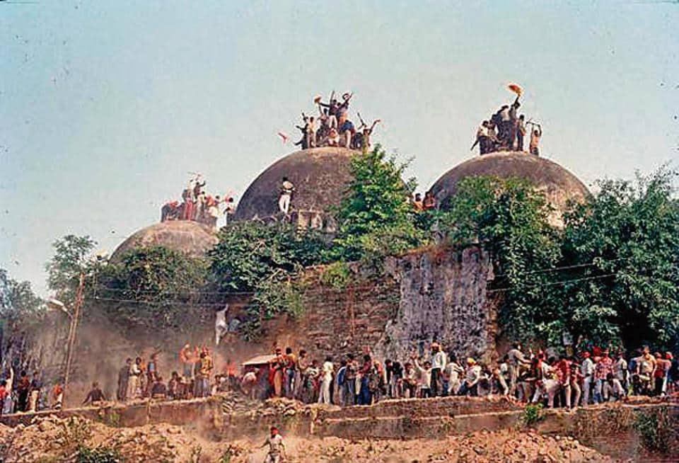 Narendra Modi,2028,Hindu