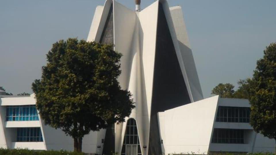 Punjabi University,budget,Officiating V-C