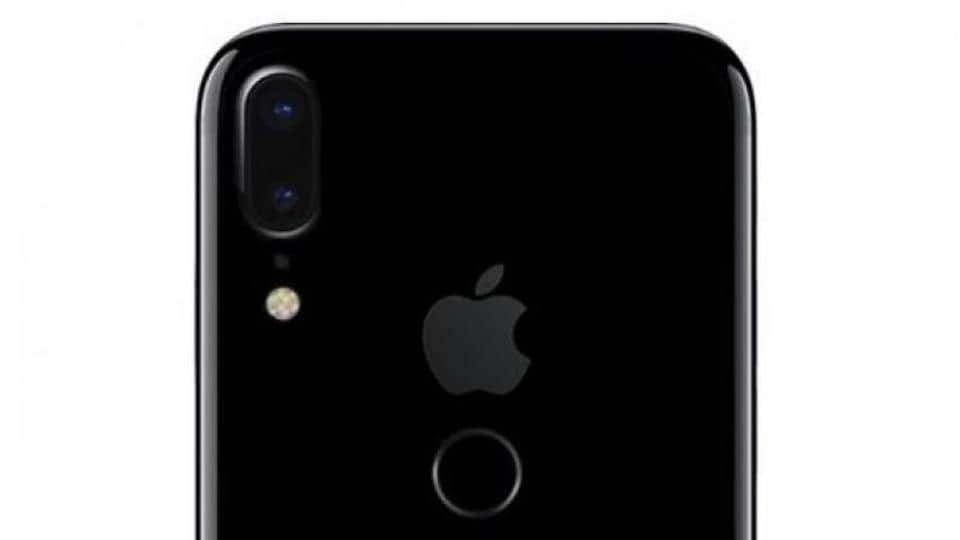 Samsung Galaxy,Apple iPhone 8,Apple iPhone 8 dual rear cameras