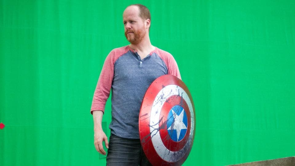 Joss Whedon's most notable comic book movie work has been with Marvel, having written and directed The Avengers and Avengers: Age of Ultron for Disney.