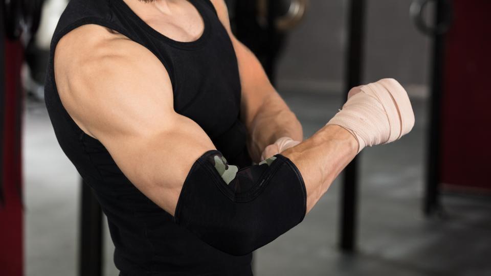 Tennis elbow,Tennis elbow causes,Tennis elbow symptoms