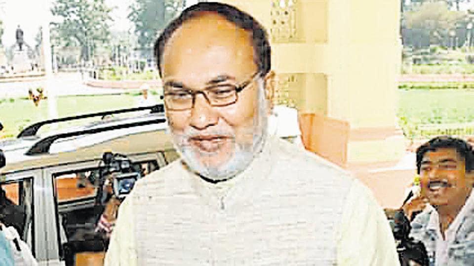Chit fund,NBFCs,Bihar