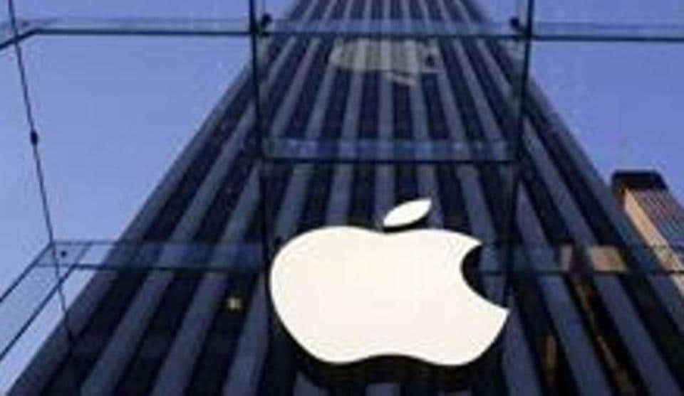 Apple,iOS,app developers