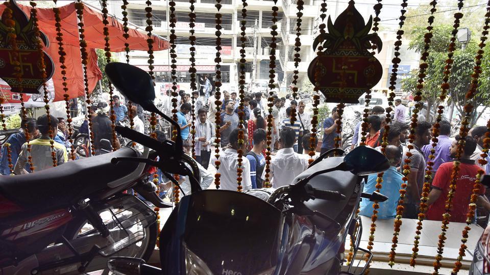diesel autos,Gurgaon,BanonBSIII