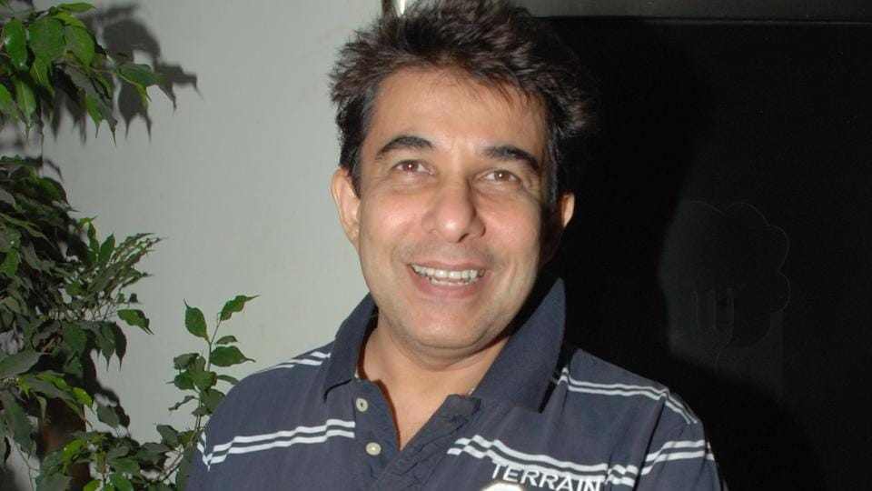 Deepak Tijori is best remembered for his role in Jo Jeeta Wohi Sikandar. He recently directed Do Lafzon Ki Kahani starring Randeep Hooda.