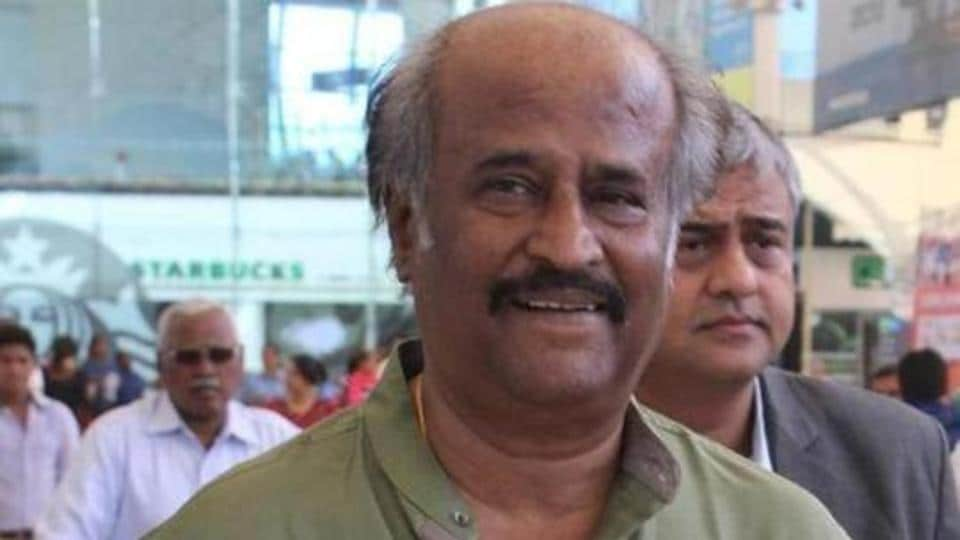 Rajinikanth's Kabali was shot extensively in Malaysia.