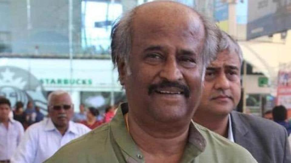 Rajinikanth's Kabali was shot extensively in Malaysia.