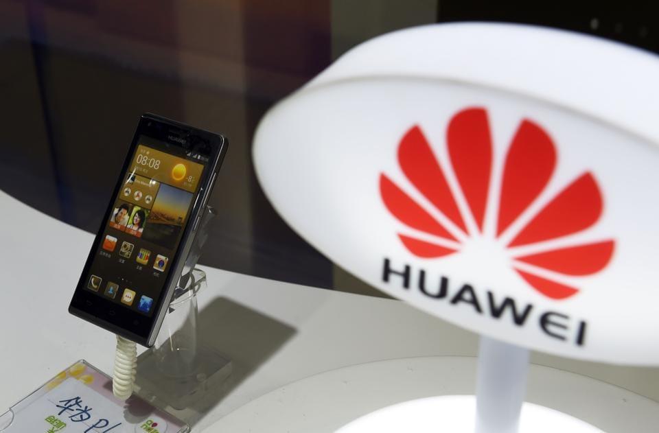 Huawei,Honor,Samsung