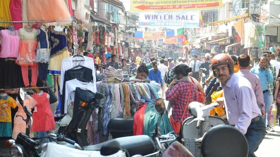 smart city scheme,uttarakhand news,Dehradun Municipal Corporation