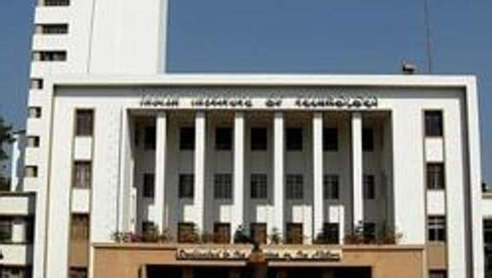 IIT-Kharagpur,IIT Kharagpur student commits suicide,IIT