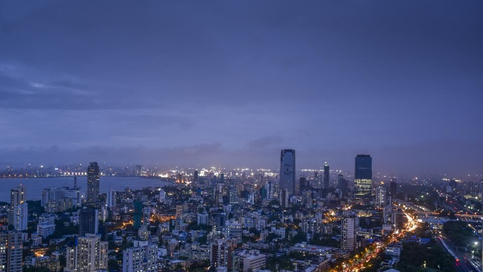 The civic budget could make owning a home in Mumbai costlier than it already is, with its proposal to charge a 1% surcharge on all property deals.