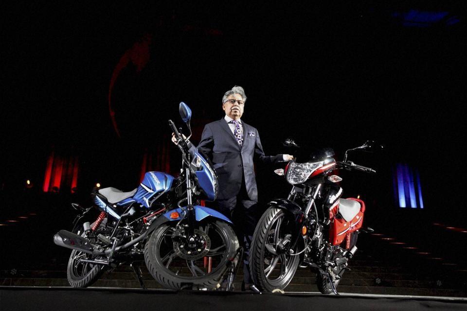 BS III ban,Hero MotoCorp,Honda