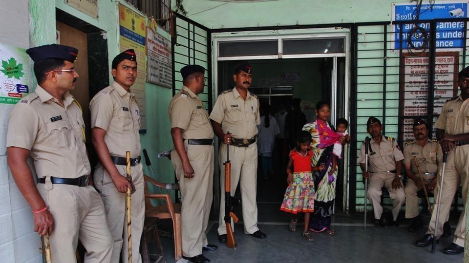 Mumbai news,Maharashtra,Doctors under attack