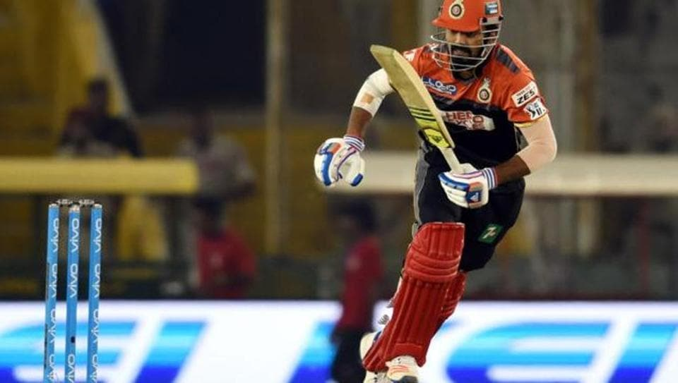 KL Rahul will miss the action for Royal Challenger Bangalore at the 2017 Indian Premier League (IPL), according to a report.