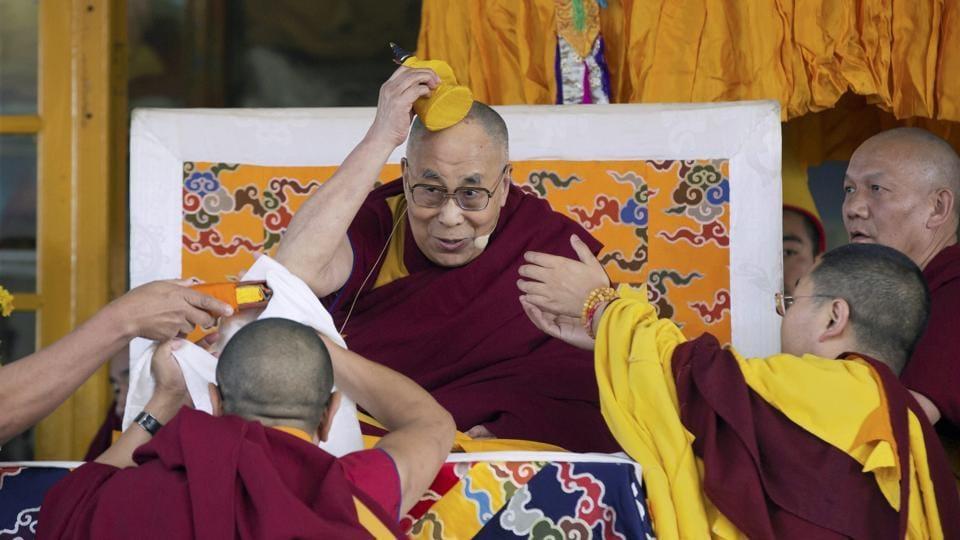 Dalai Lama,Arunachal Pradesh,south Tibet