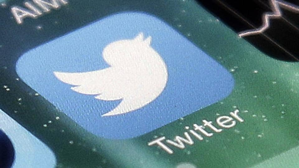 Twitter continues to find creative ways to ease its 140-character limit on tweets without officially raising it.