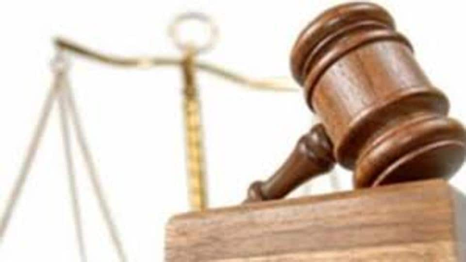 The court asked the son to vacate the man's Andheri house within a month so the man and his wife can live in peace.