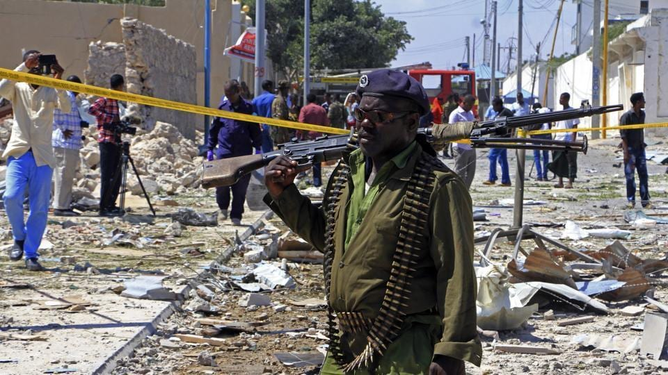 Jihadist,Jihadist allaince,Mali attack