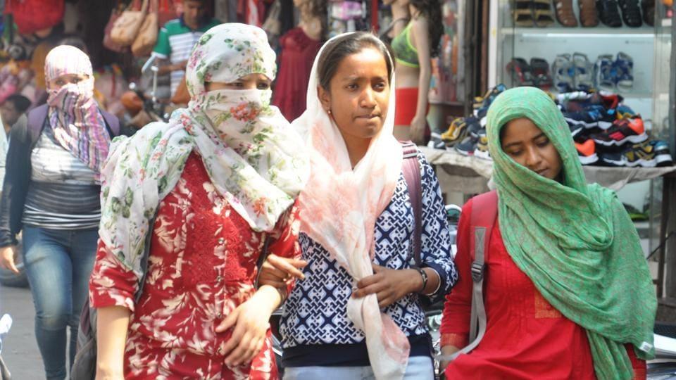 Uttarakhand News,scorching heat,rain