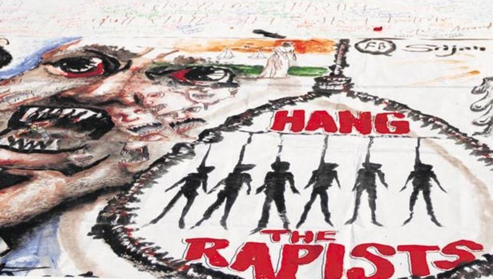 Kopardi Rape and Murder case,Kopardi,Ahmednagar rape case