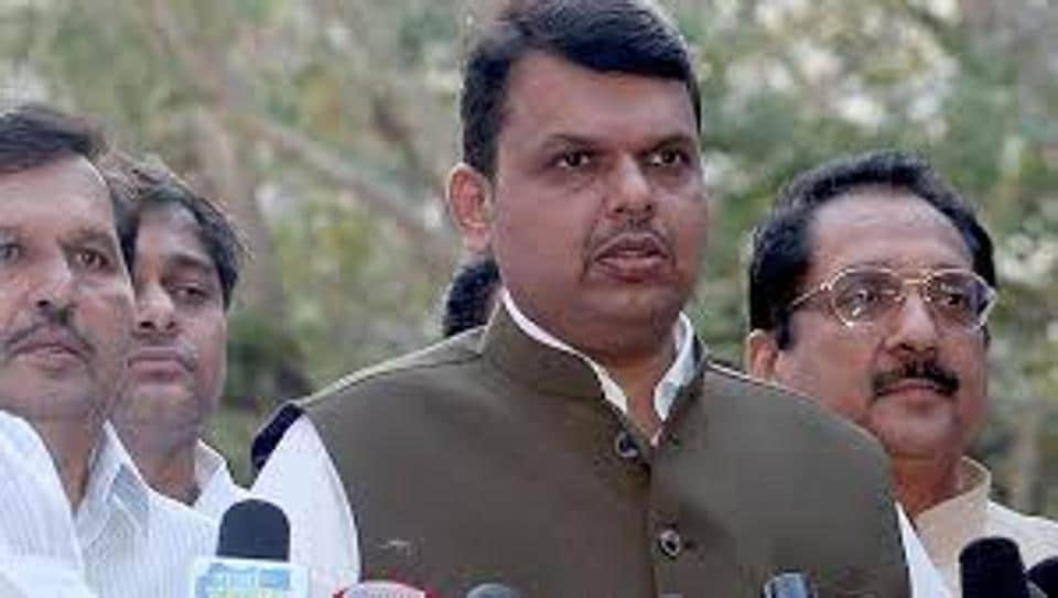 Fadnavis also informed the lower house that the bill had been sanctioned by the President of India before it was placed in the Assembly.