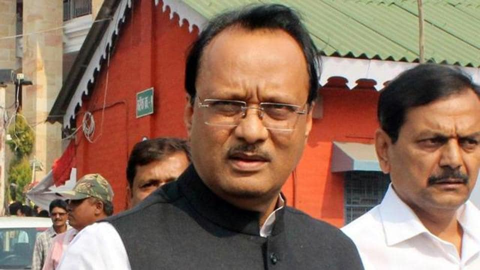 The probe can become problematic for former deputy chief minister Ajit Pawar, and 43 others.