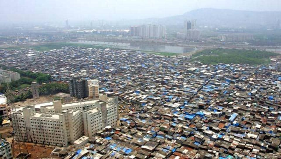 There are about 15 lakh slums in the city. The civic body has proposed a lumpsum tax of Rs 2,500 to Rs 18,000 under various categories.