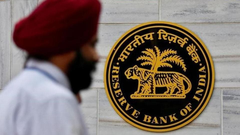 Punjab government,Reserve Bank of India,overdraft
