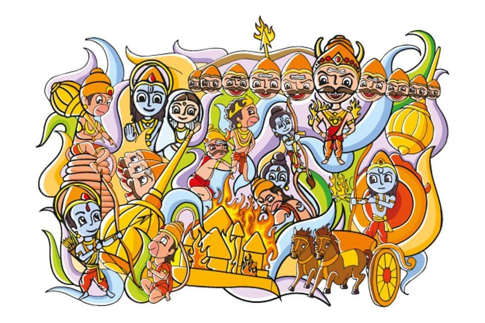 Renuka Narayana,Shebaba,racial attack