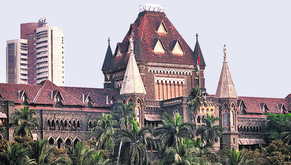 Bombay high court,Maharashtra govt,land documents