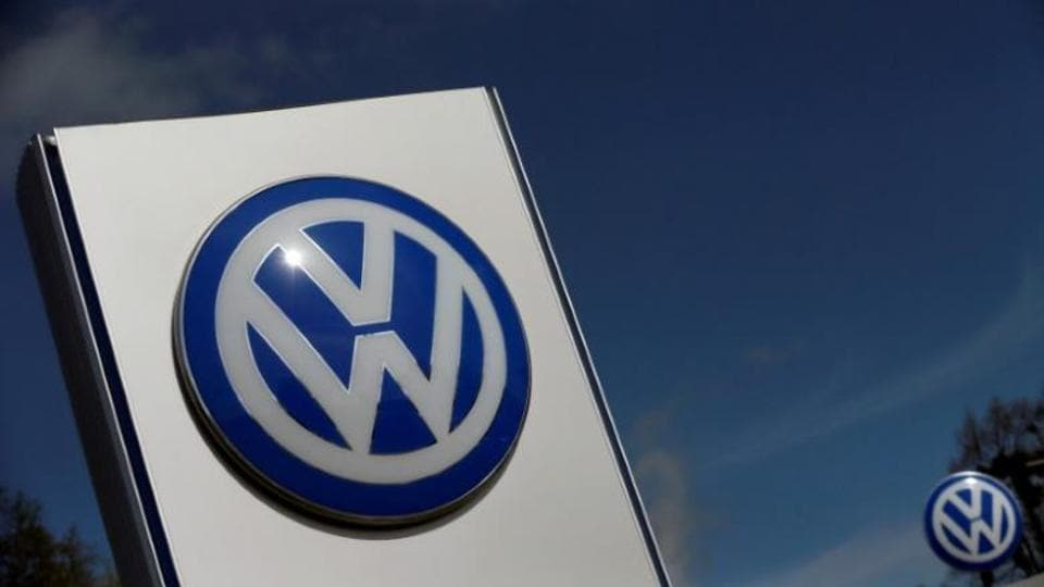 Volkswagen,VW,emission scandal