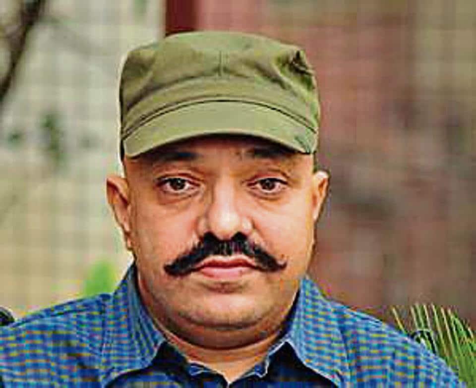 Liquor ban on highways,Harman Sidhu,HC petition