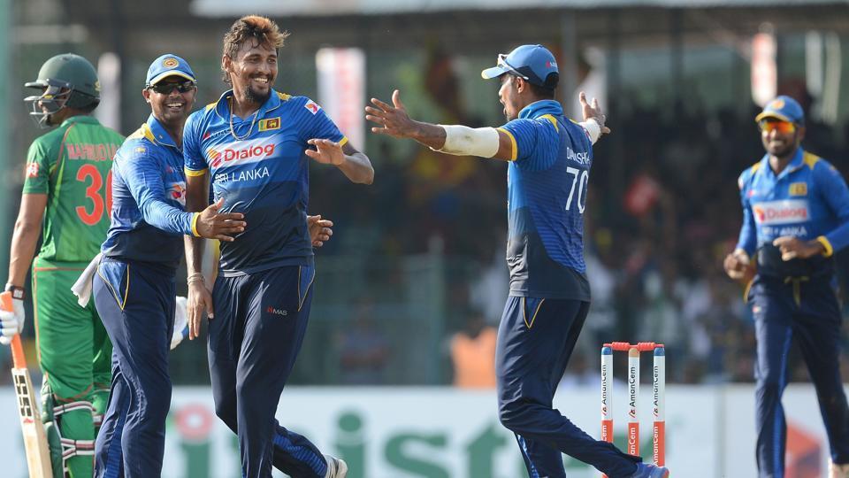 Sri Lanka vs Bangladesh,Live cricket score,cricket live score
