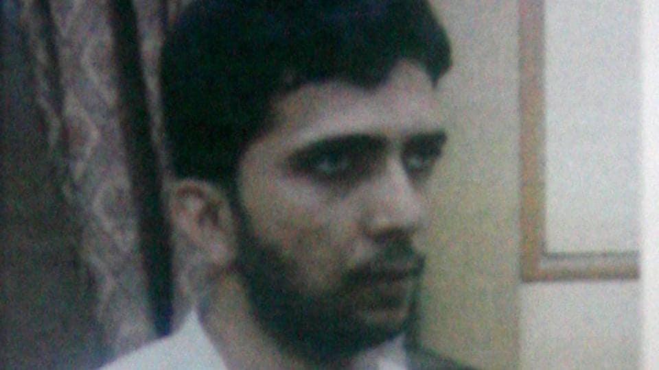 Prime accused Yasin Bhatkal behind the 2008 serial terror blasts in Ahmedabad.