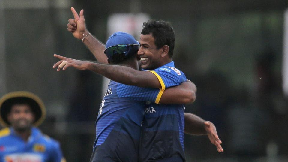 Sri Lanka national cricket team,Bangladesh national cricket team,Sri Lanka vs Bangladesh