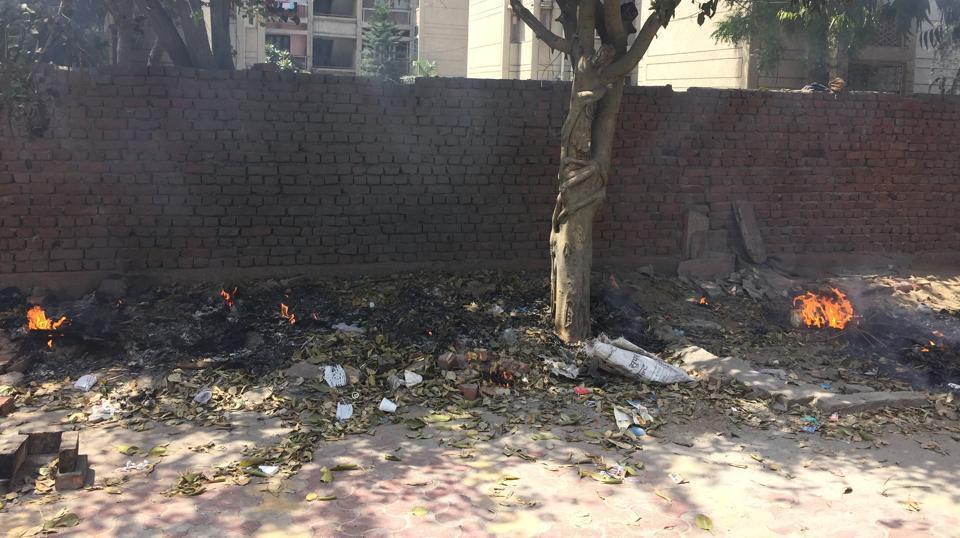 Noida,Kendriya Vihar,Sector 51