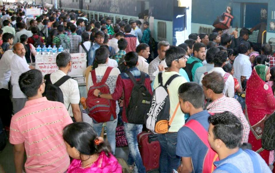 Rajasthan news,IIT JEE Mains,CBSE
