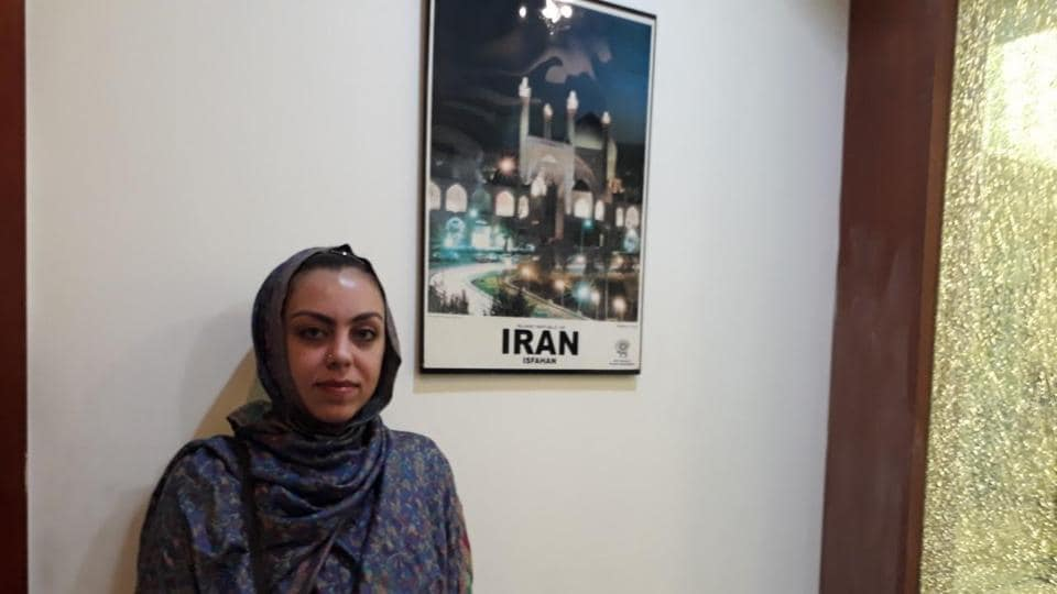 British-Iranian aid worker Narges Kalbasi Ashtari was recently acquitted over death of an Odisha boy.