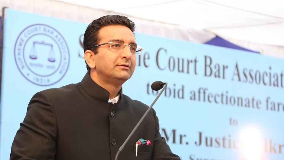 Gaurav Bhatia, who resigned from the Samajwadi Party in February, will be only the latest among a string of politicians from opposition parties to join the BJP after its impressive performance in the recent assembly elections.