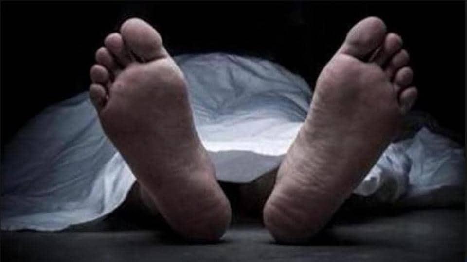 Ludhiana,police,'deadmen'