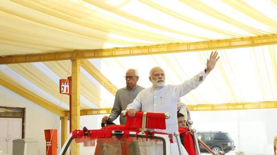 PM Narendra Modi,Narendra Modi,PM Modi