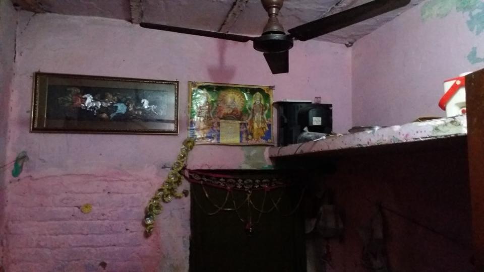 Delhi suicide,Kailash Nagar suicide,couple suicide