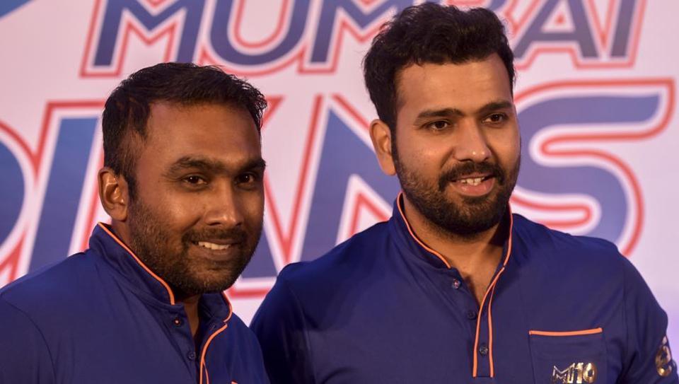 Virat Kohli,Mumbai Indians,IPL 2017