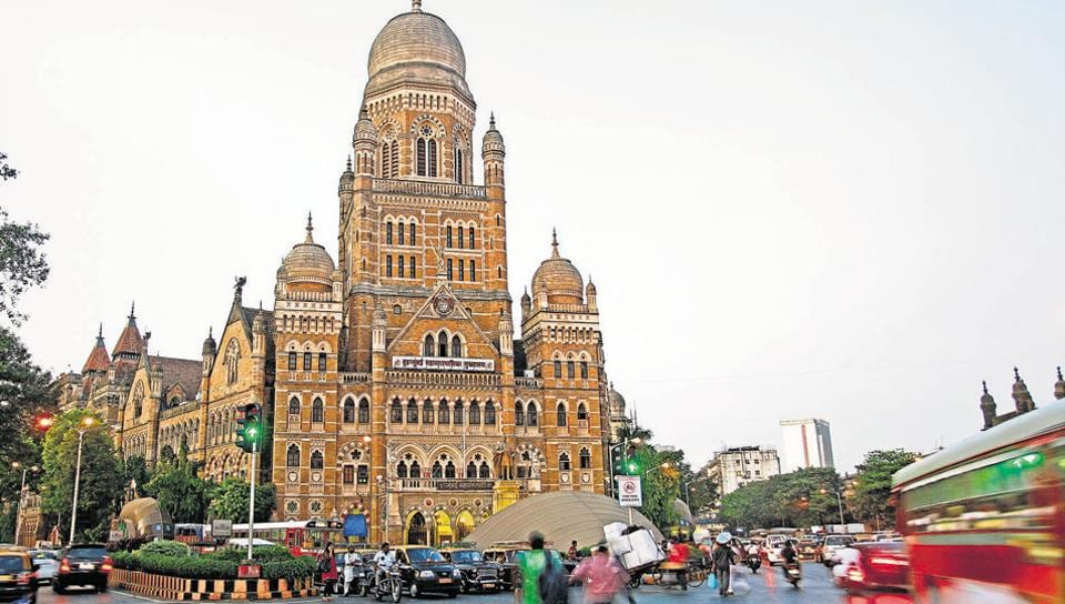 Several Muslim candidates won on Sena tickets in Muslim dominated pockets of Mumbai during the 2017 BMCpoll.
