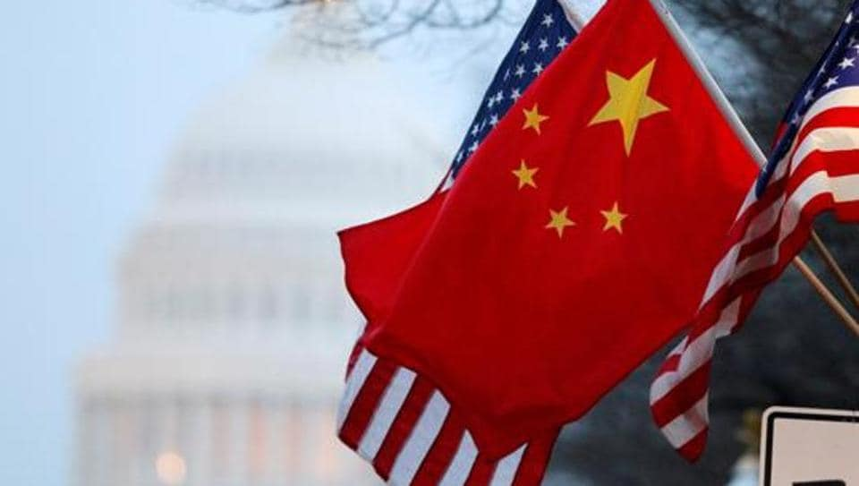 Chinese President Xi Jinping is scheduled to meet Donald Trump on April 6 and 7 in the US.