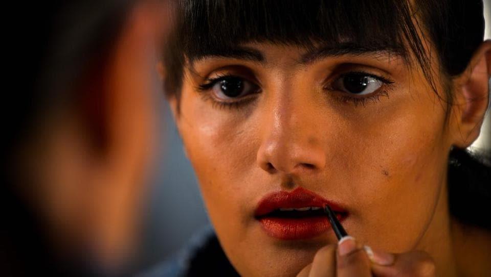 Makeup,Make up,Beauty